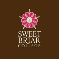 Sweet Briar College Logo