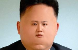 Kim Fathead