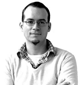 Markus Gastinger