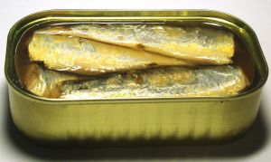 1280px-2006_sardines_can_open