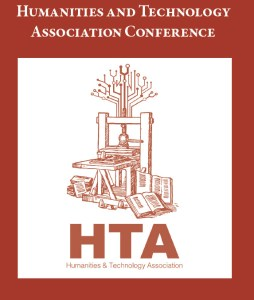 Call for Papers – HTA Conference | Active Learning in Political