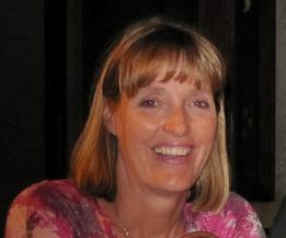 Kelly Parr-crop