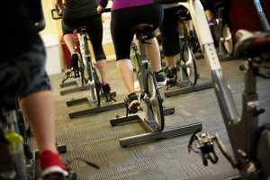 LargeGroup_Cycling_2