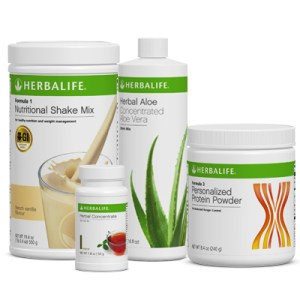 ACTIVE LIFESTYLER 082Z_Protein_VanOri-1 Wake Up To A Healthy Breakfast