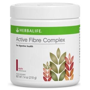 Active Fibre Complex - Apple Flavour