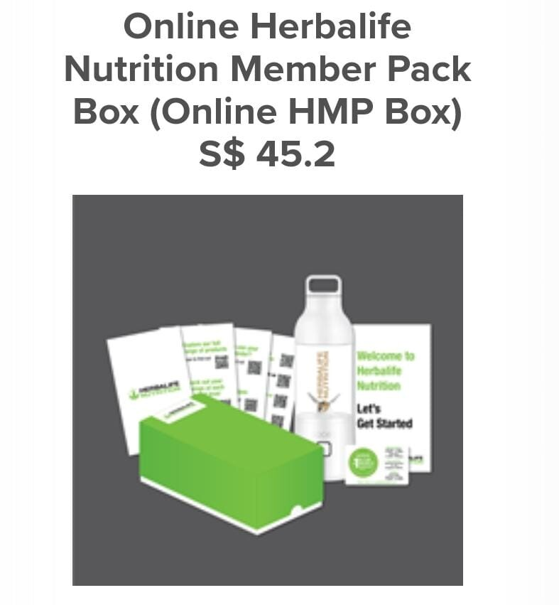 ACTIVE LIFESTYLER WhatsApp-Image-2021-05-22-at-4.11.34-PM How to become a Herbalife Member in Singapore