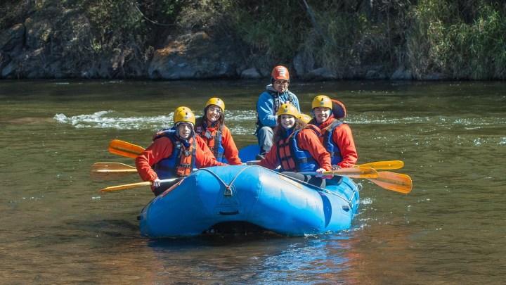 rafting-168007_1280 (1)