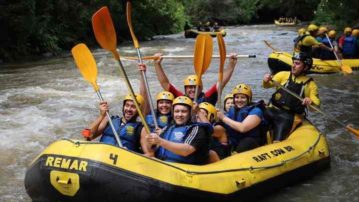 rafting-679690_1280