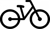 rower ikona