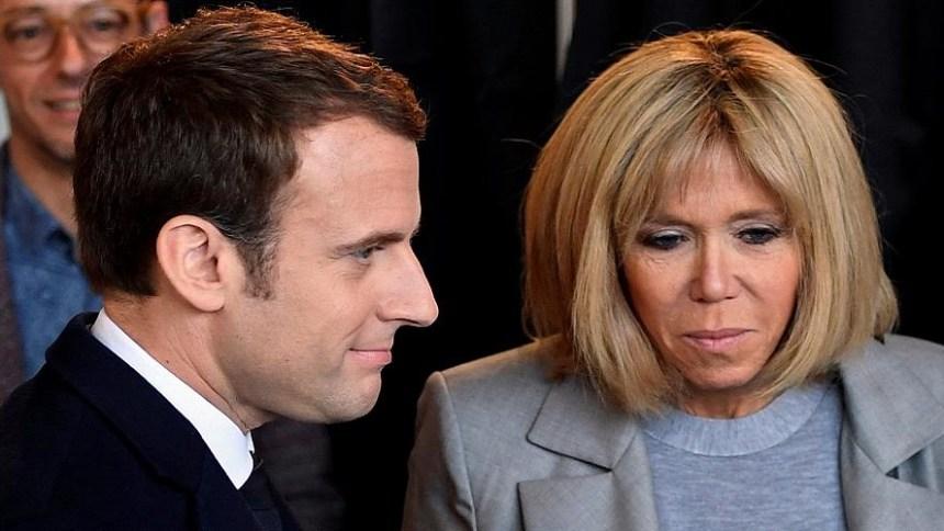 copyright@euronews.com