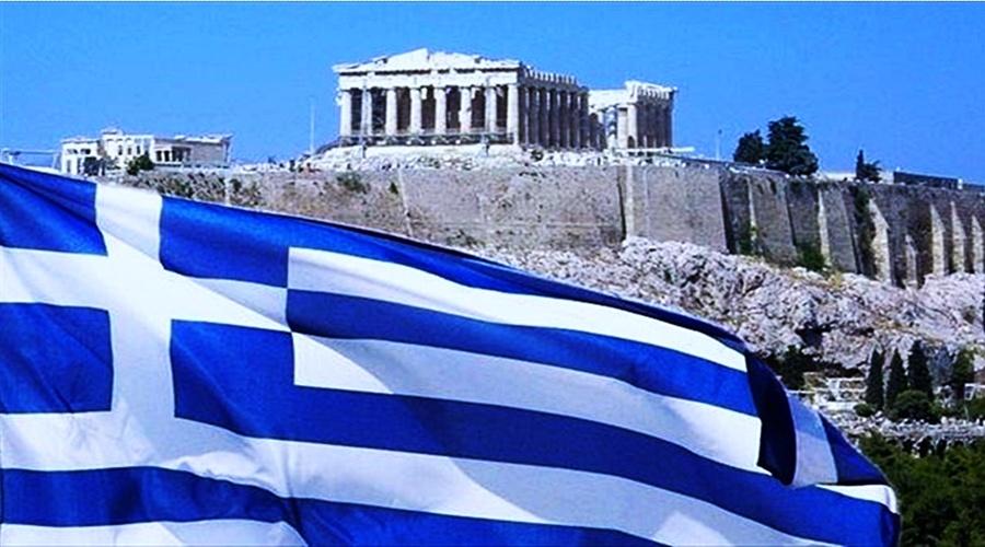 ΣΗΜΑΝΤΙΚΗ ΔΙΑΚΡΙΣΗ ΤΗΣ ΕΛΛΑΔΑΣ ΣΤΗΝ UNESCO