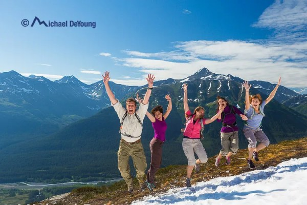 family-jump-on-snow-alyeska-resort-alaska1