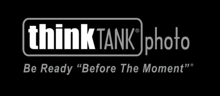 Think Tank Photo - camera bags for the outdoor photographer