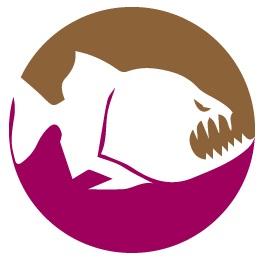 Active Piranha Logo