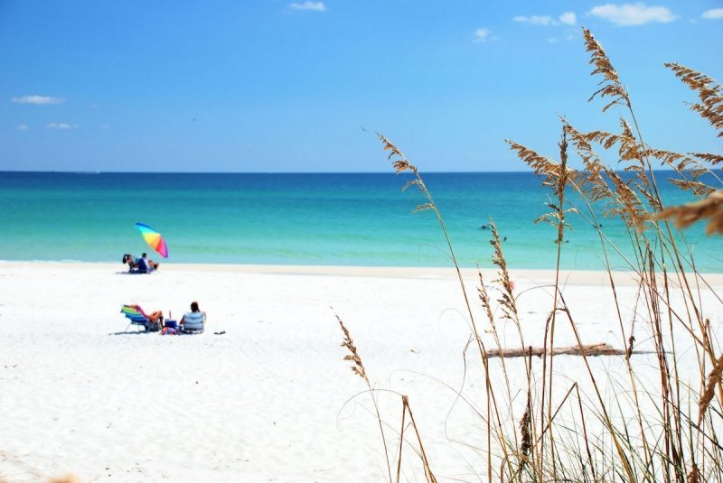 Best 10 Attractions Amp Things To Do In Destin Florida
