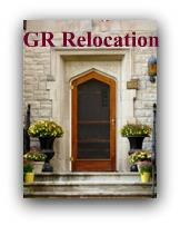 Grand Rapids Relocation Guide