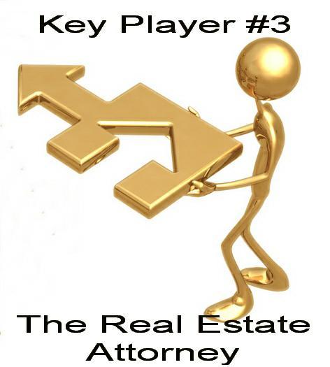 key player #3