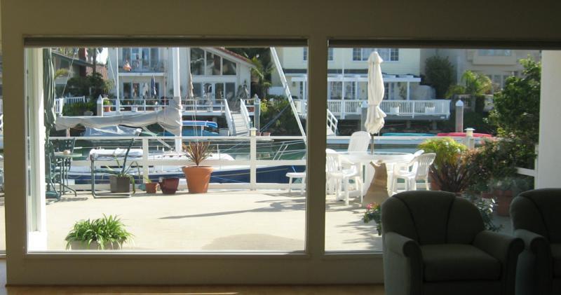 Ventura Keys Home Staging