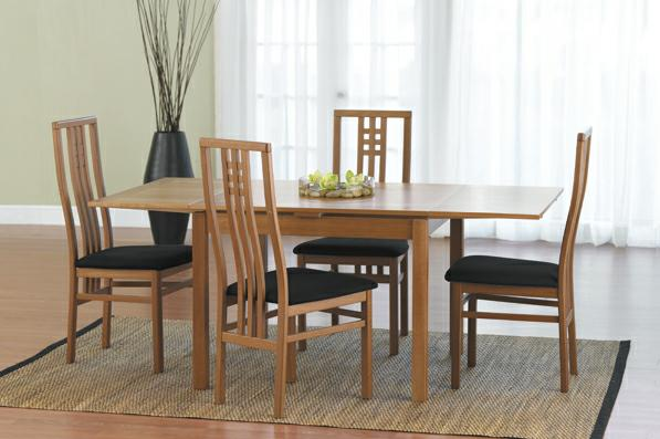 Staging Furniture For Sale In Portland OR No Im
