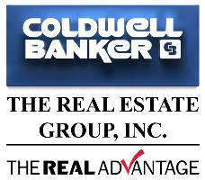 Coldwell Banker The Real Estate Group, Inc. The Real Advantage