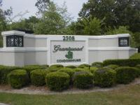 Grantwood Condominium