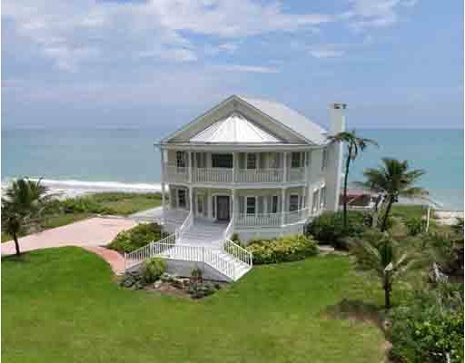 Homes Sale Vero Beach Fl