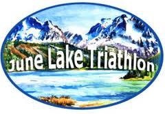 june lake triathlon