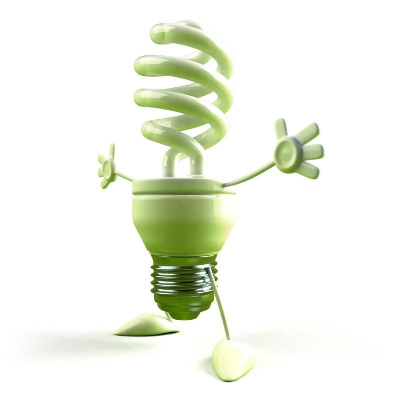Help Cut Energy Costs Debra Walsh