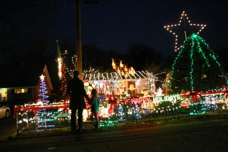 christmas home decor show louisville ky christmas lights in louisville ky decoratingspecial 13175