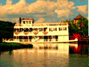 lowell showboat lowell michigan