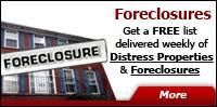Huntsville Alabama Homes for Sale