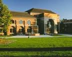 College of Idaho
