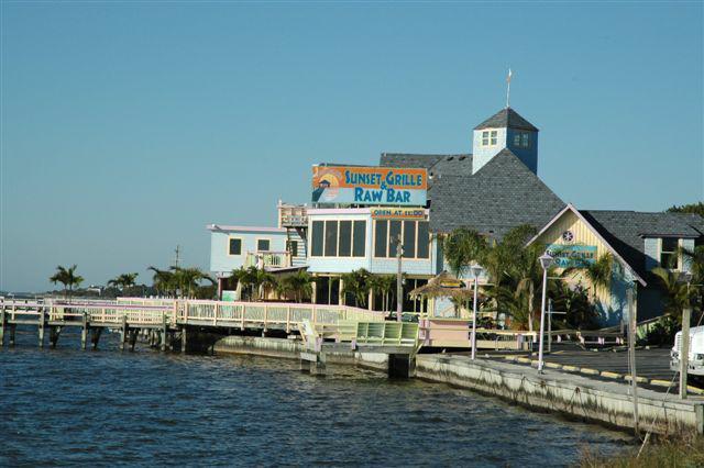 Rentals Outer Banks North Carolina