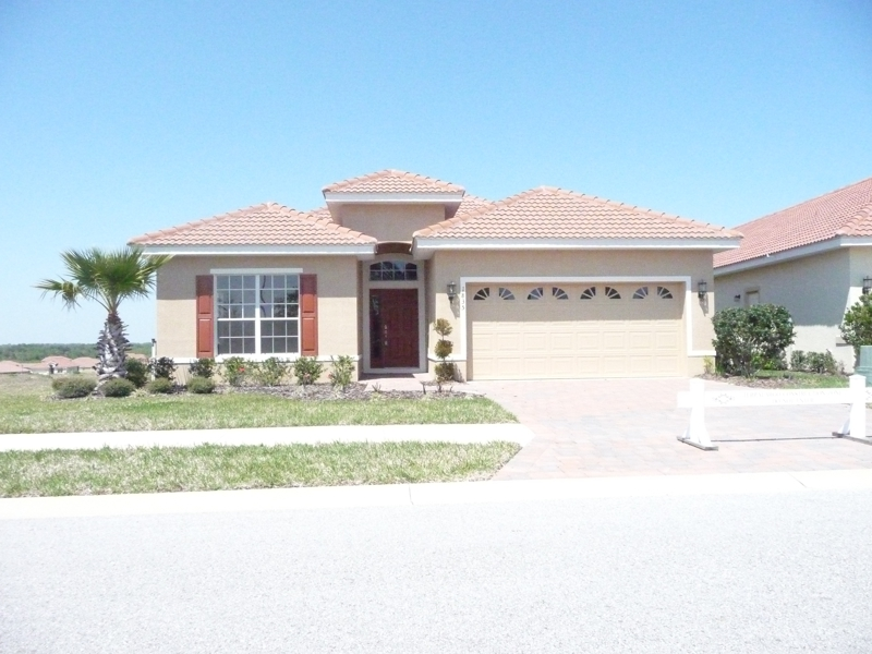 Homes Sale Lakeland Fl