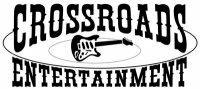 Crossroads Entertainment Wake Forest NC