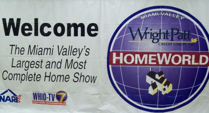 HomeWorld in Dayton Ohio