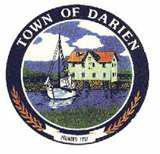 Darien, Connecticut