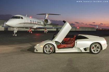 luxury-insider.com