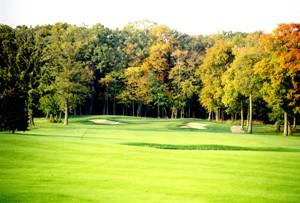 New Berlin WI  The Best Small Town in Waukesha County   new berlin hills golf course