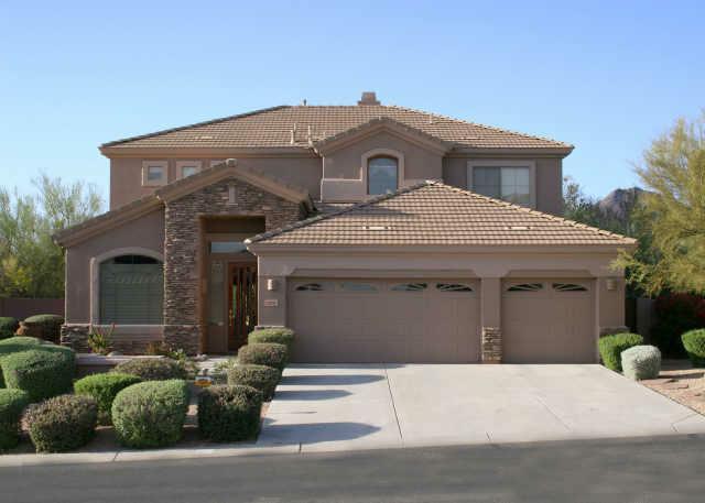 Homes Sale Prescott Az