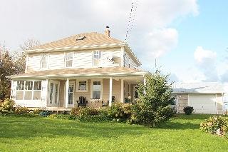 Eastern-Shore-real-estate