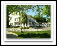 Smithtown NY