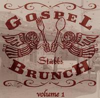 stubbs bbq gospel brunch