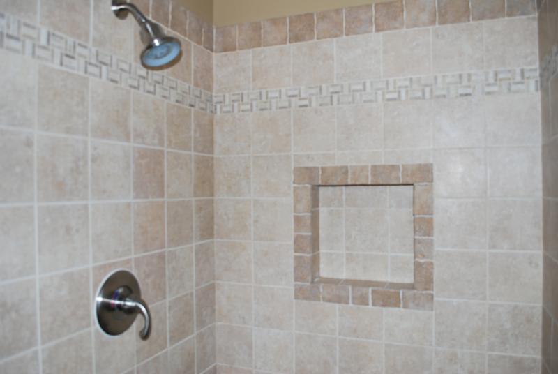 Online Bathroom Layout Tool