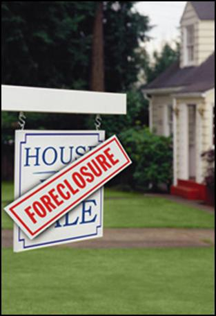 Wake Forest NC Foreclosures