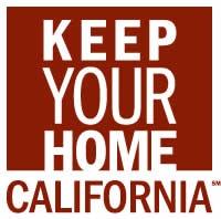 Keep Your Home California