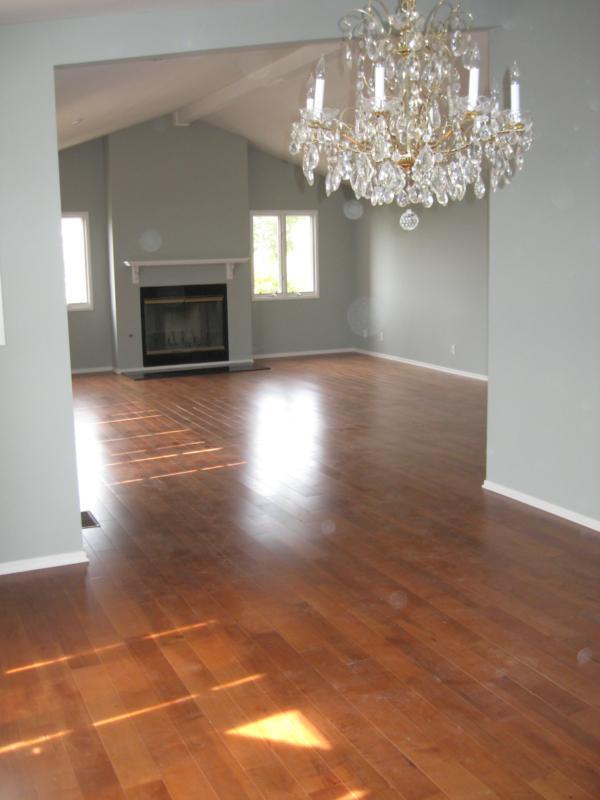 Platinum Home Staging, Inc