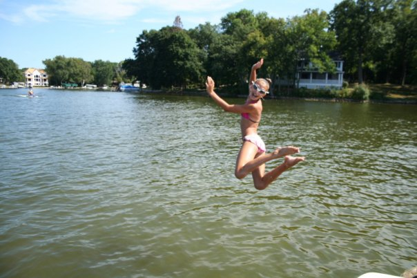 nagawicka lake, waukesha county lakes,lake country, luxury lake homes, lisa bear, lake homes