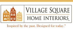 Village Square Home Interiors