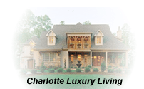 Charlotte Luxury Living